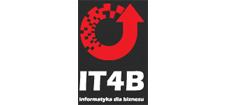 IT4B Sp. z o.o.