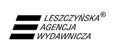 Leszczyńska Agencja Wydawnicza